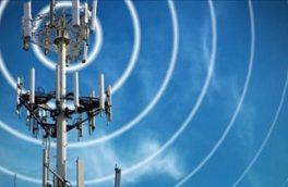مجلس اجازه افزایش تعرفه اینترنت مصرفی را به اپراتورها در سال ۱۴۰۰ نداد